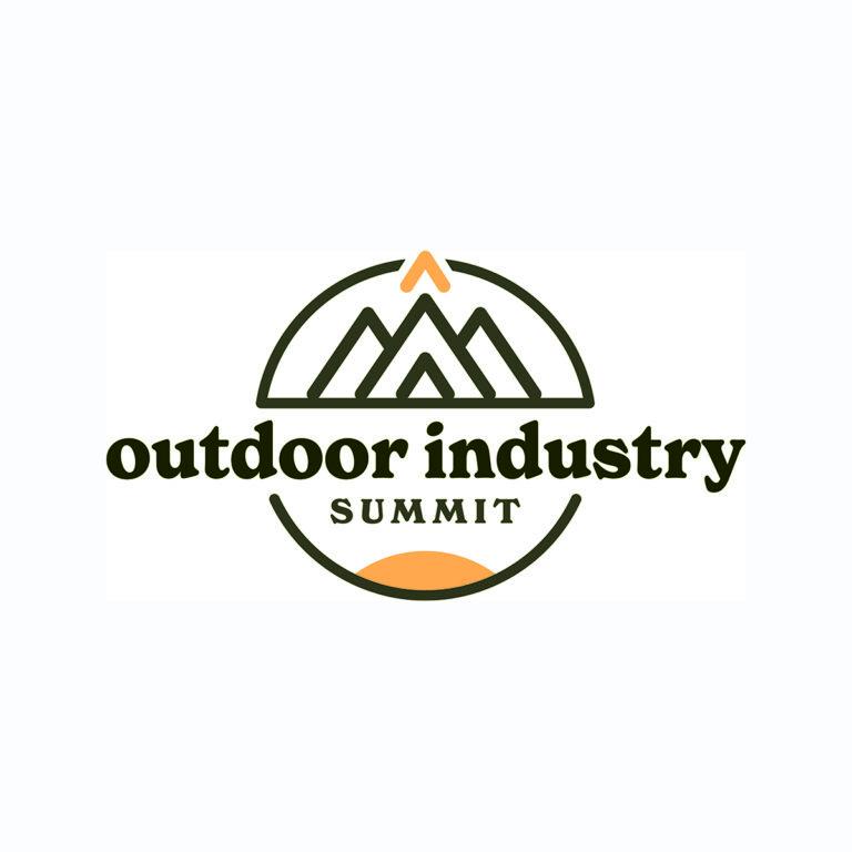 Outdoor Industry Summit