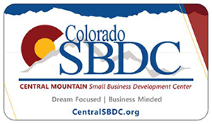 Central Mountain Small business Development Center