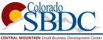 Central Colorado-SBDC